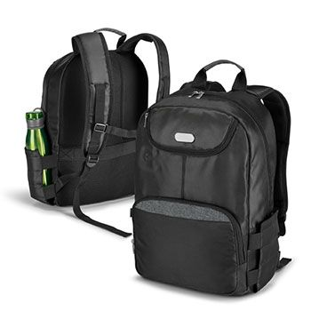 BRIDGE MOCHILA PARA NOTEBOOK - 52165